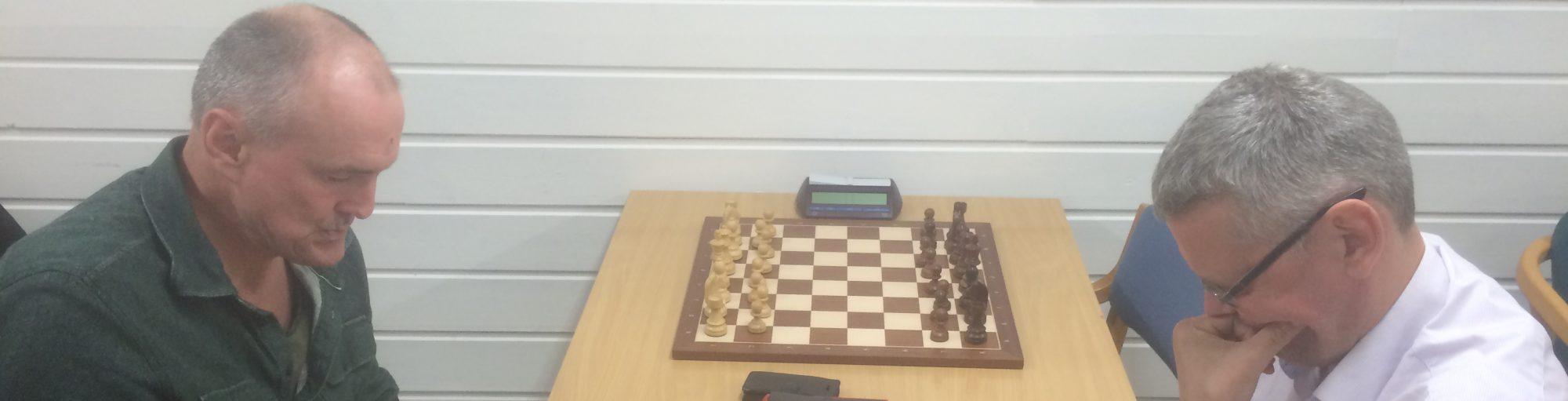 Konnerud Sjakklubb